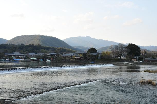 katuragawa2.JPG